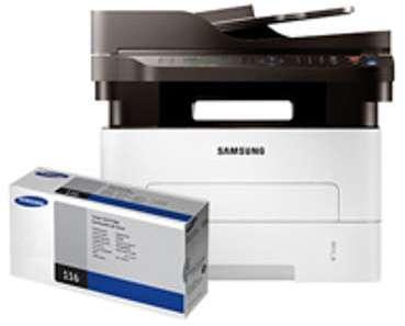 xpress m2885fw imprimante laser monochrome multifonctions. Black Bedroom Furniture Sets. Home Design Ideas