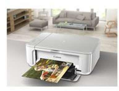pixma mg3650 imprimante jet dencre couleur multifonctions a4 photocopieur scanner impression. Black Bedroom Furniture Sets. Home Design Ideas