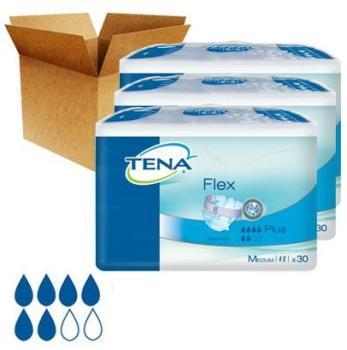 Cat gorie incontinence urinaire page 15 du guide et - Couches adultes protection pour incontinence ...