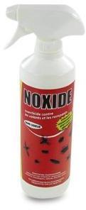 Catgorie insecticide page 2 du guide et comparateur d 39 achat - Insecticide punaises de lit ...
