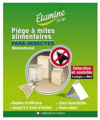 cat gorie insecticide page 4 guide des produits. Black Bedroom Furniture Sets. Home Design Ideas