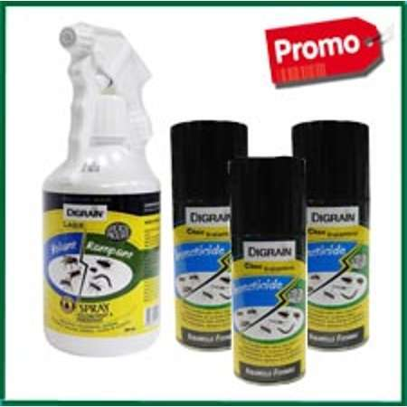 verlina insecticide pr vention anti punaise de lit. Black Bedroom Furniture Sets. Home Design Ideas