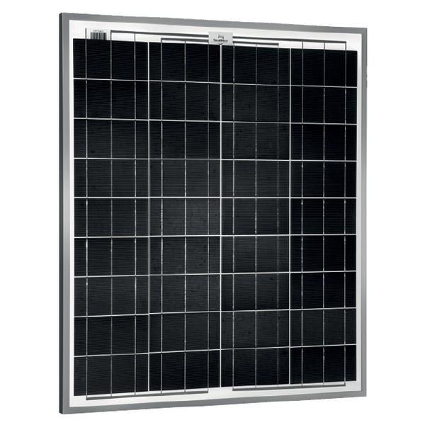 catgorie installation solaire page 1 du guide et comparateur d 39 achat. Black Bedroom Furniture Sets. Home Design Ideas
