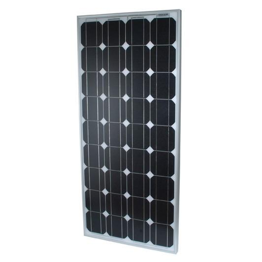 catgorie installation solaire du guide et comparateur d 39 achat. Black Bedroom Furniture Sets. Home Design Ideas
