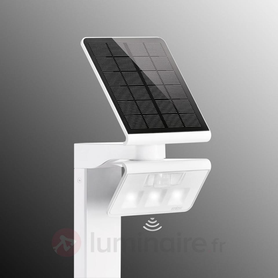 catgorie installation solaire page 5 du guide et comparateur d 39 achat. Black Bedroom Furniture Sets. Home Design Ideas