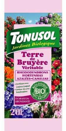 Terre De Nuit Chevet 2 Tiroirs Imitation Chêne Brossé Ch106
