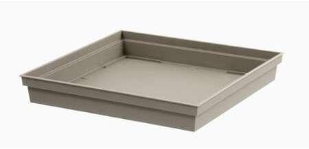 Eda Plastique Boite De Rangement Clip Box