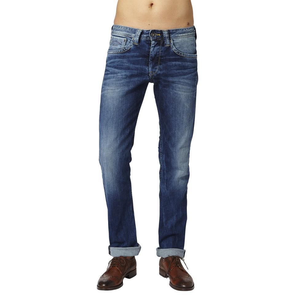 catgorie jeans hommes page 23 du guide et comparateur d 39 achat. Black Bedroom Furniture Sets. Home Design Ideas