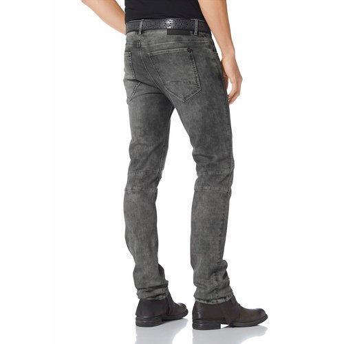 catgorie jeans hommes page 10 du guide et comparateur d 39 achat. Black Bedroom Furniture Sets. Home Design Ideas