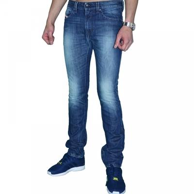 catgorie jeans hommes marque diesel page 1 du guide et comparateur d 39 achat. Black Bedroom Furniture Sets. Home Design Ideas