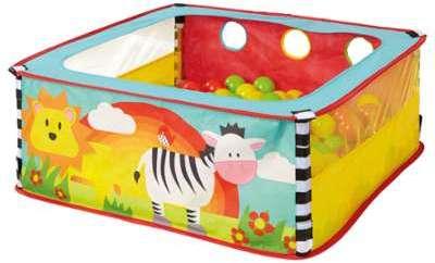 Catgorie jeux dveil page 2 du guide et comparateur d 39 achat for Toys r us piscine