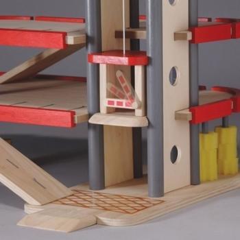 cat gorie jeux de construction du guide et comparateur d 39 achat. Black Bedroom Furniture Sets. Home Design Ideas