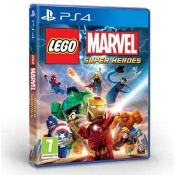 Razer manette de jeu wolverine tournament edition - Jeux de lego marvel gratuit ...