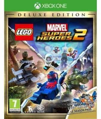 Jeu 3ds warner lego marvels avengers - Jeux de lego avengers gratuit ...