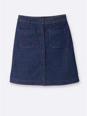 e772f11def1519 le jean indigo stretch droit taille