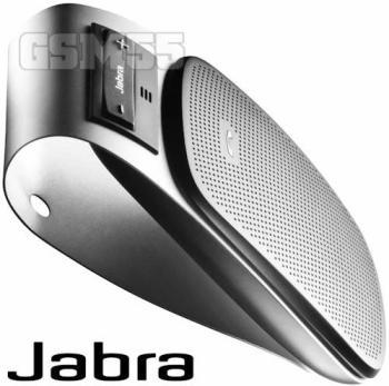 jabra stealth. Black Bedroom Furniture Sets. Home Design Ideas