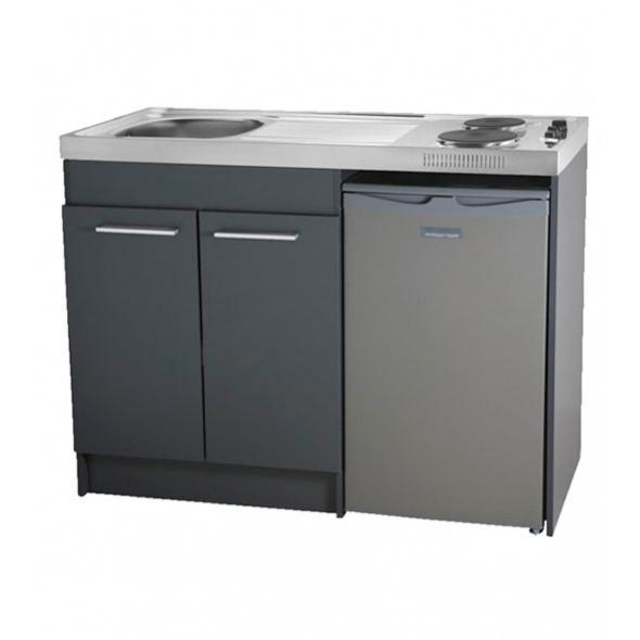 Catgorie kitchenettes du guide et comparateur d 39 achat - Meuble kitchenette pas cher ...