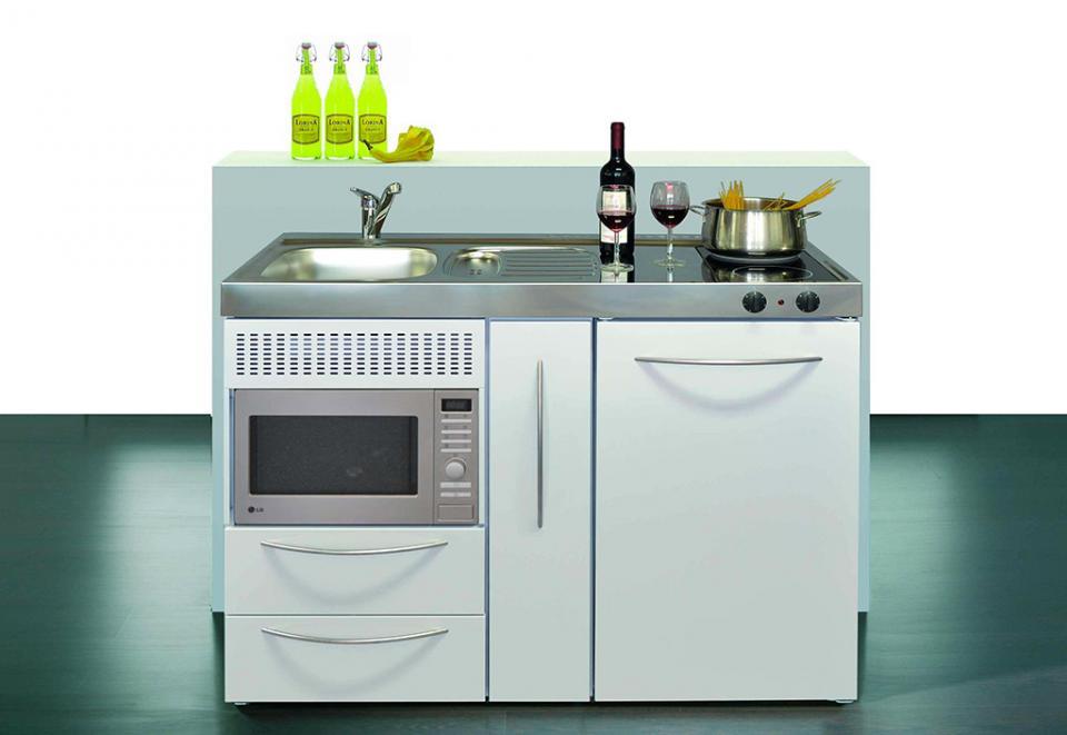 cat gorie kitchenettes du guide et comparateur d 39 achat. Black Bedroom Furniture Sets. Home Design Ideas