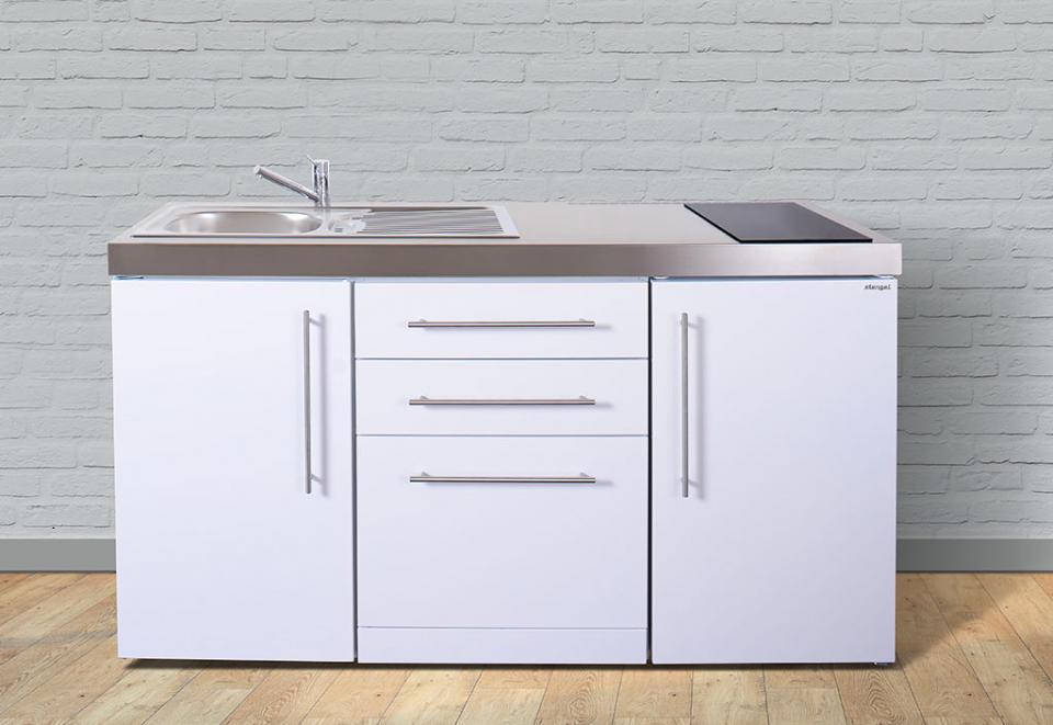 Catgorie kitchenettes du guide et comparateur d 39 achat - Kitchenette avec lave vaisselle ...