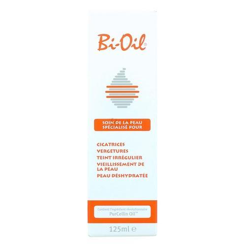 catgorie laits crmes hydratantes page 5 du guide et comparateur d 39 achat. Black Bedroom Furniture Sets. Home Design Ideas