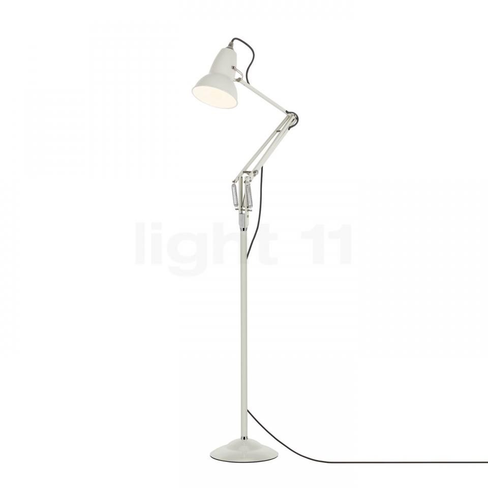 cat gorie lampadaire marque anglepoise page 1 du guide. Black Bedroom Furniture Sets. Home Design Ideas