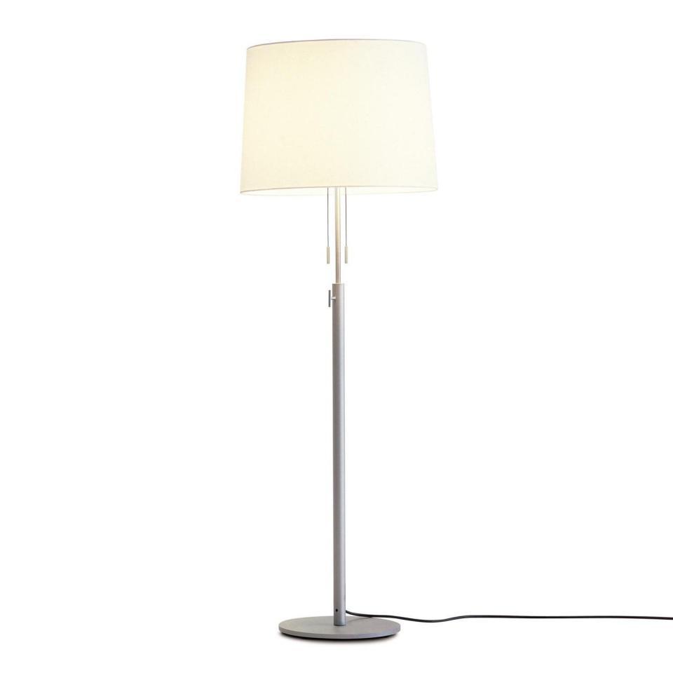 catgorie lampadaire page 11 du guide et comparateur d 39 achat. Black Bedroom Furniture Sets. Home Design Ideas