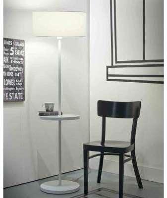 catgorie lampadaire page 13 du guide et comparateur d 39 achat. Black Bedroom Furniture Sets. Home Design Ideas