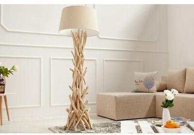 recherche interrupteur a bascule du guide et comparateur d 39 achat. Black Bedroom Furniture Sets. Home Design Ideas