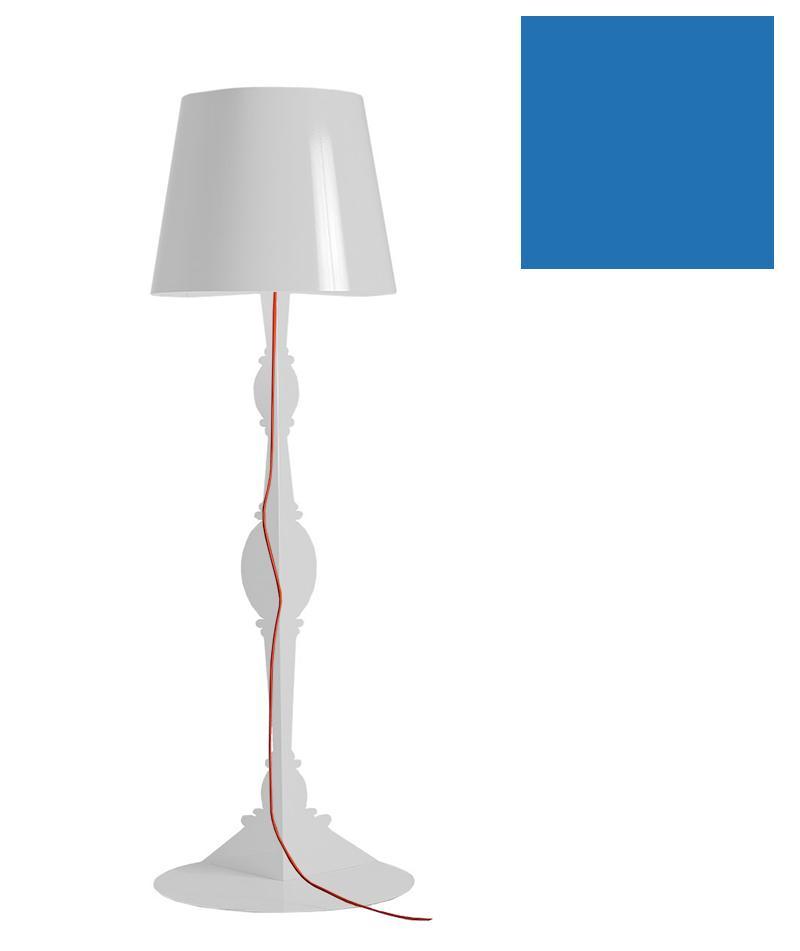 catgorie lampadaire page 40 du guide et comparateur d 39 achat. Black Bedroom Furniture Sets. Home Design Ideas