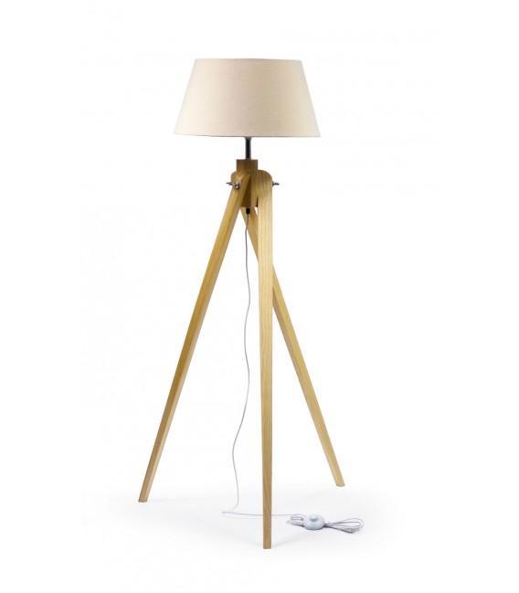 catgorie lampadaire page 4 du guide et comparateur d 39 achat. Black Bedroom Furniture Sets. Home Design Ideas