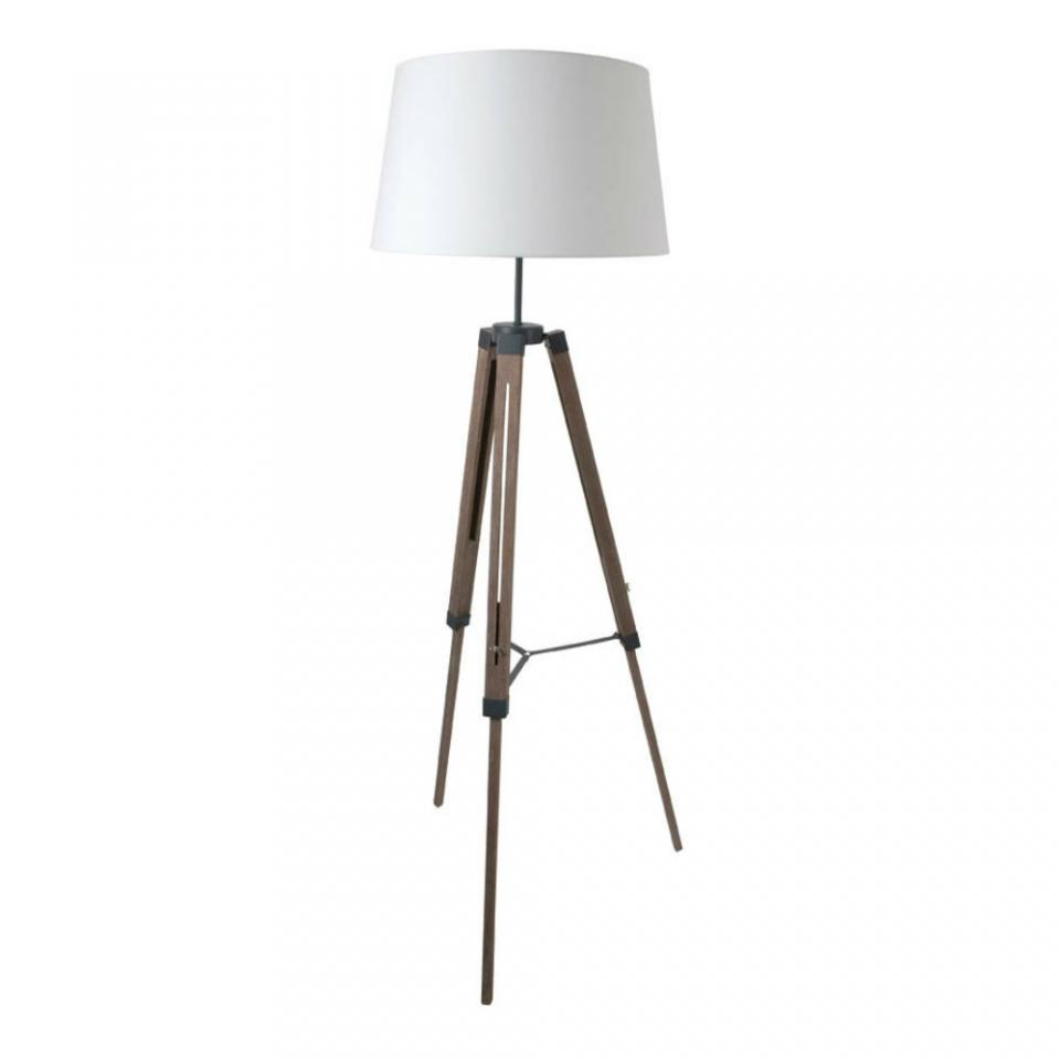 lampadaire japonais amazing lampe de chevet japonaise. Black Bedroom Furniture Sets. Home Design Ideas