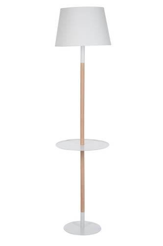Catgorie lampadaire page 8 du guide et comparateur d 39 achat for Lampe sur pied alinea