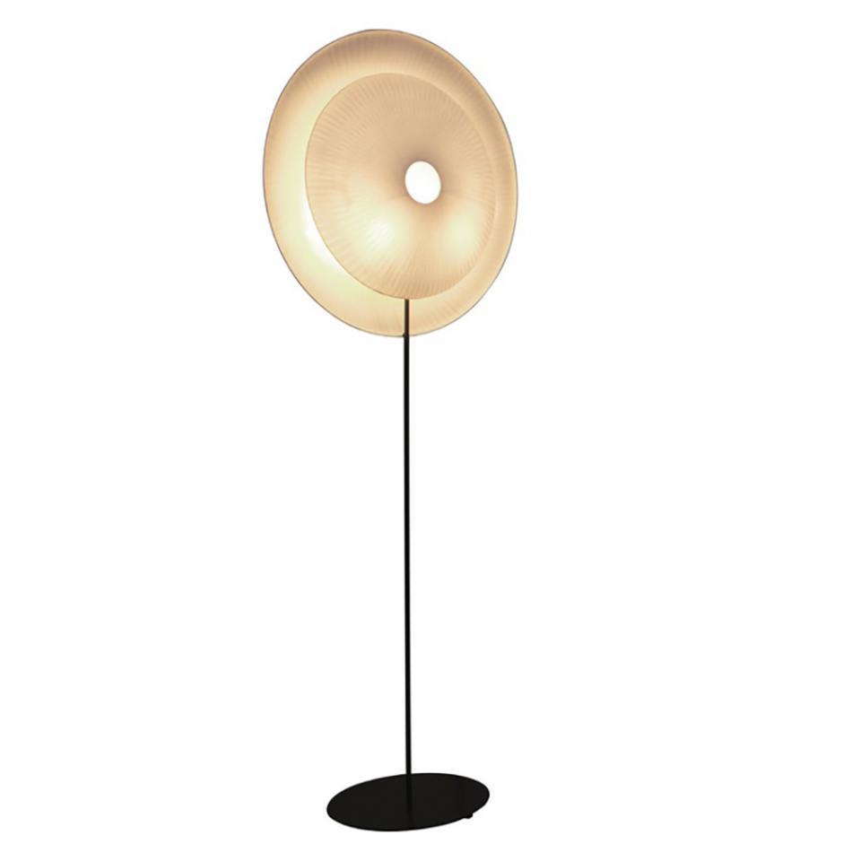 catgorie lampadaire page 9 du guide et comparateur d 39 achat. Black Bedroom Furniture Sets. Home Design Ideas