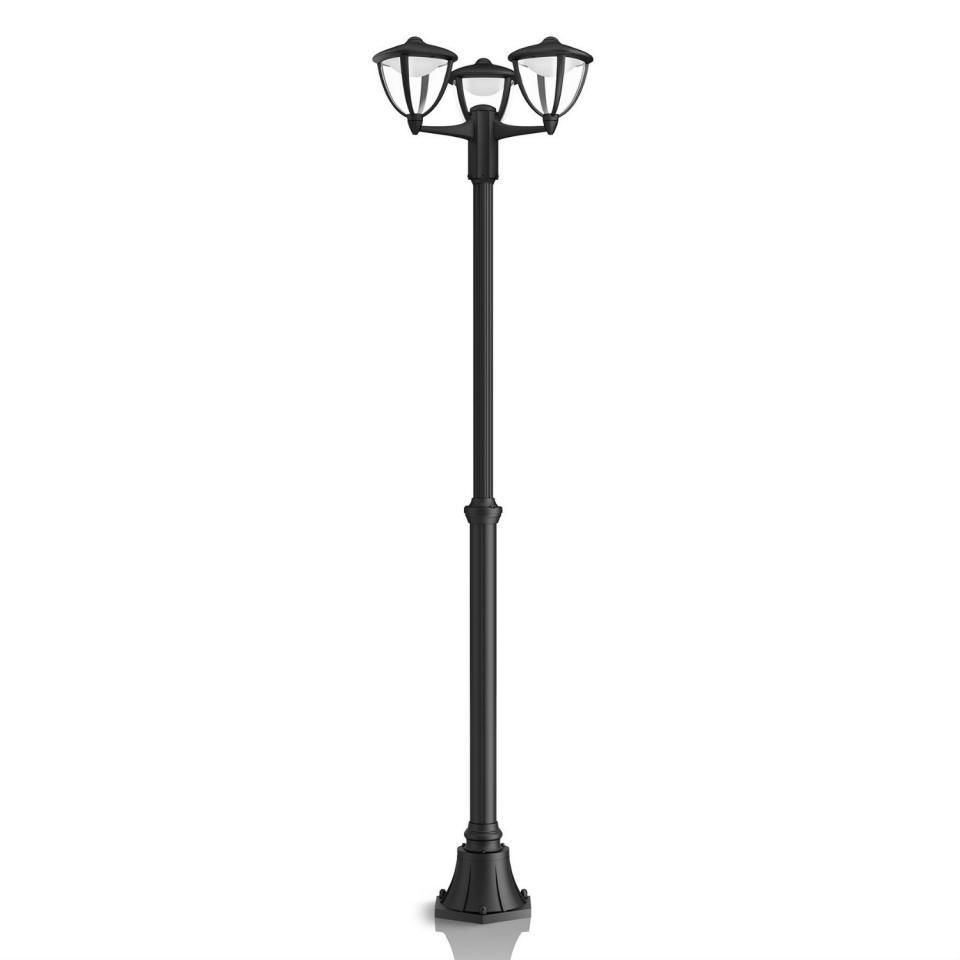 philips c robin suspension dext rieur led blanc h174. Black Bedroom Furniture Sets. Home Design Ideas