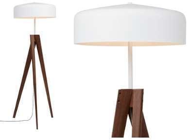 cat gorie lampadaire page 3 du guide et comparateur d 39 achat. Black Bedroom Furniture Sets. Home Design Ideas