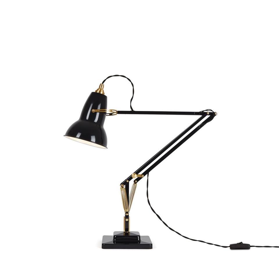 Catgorie lampe de bureaux page 5 du guide et comparateur d 39 achat - Lampe de bureau originale ...