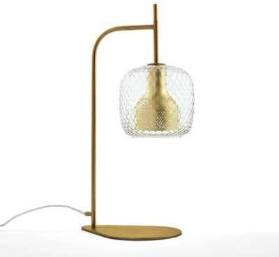 catgorie lampe de bureaux page 8 du guide et comparateur d. Black Bedroom Furniture Sets. Home Design Ideas