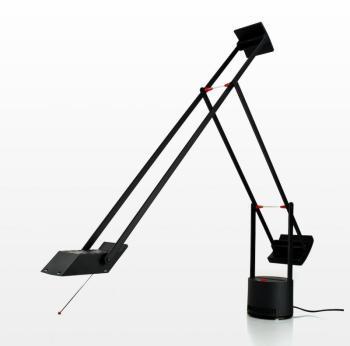 Cat gorie lampe de bureaux marque artemide page 1 du - Lampe de bureau artemide ...
