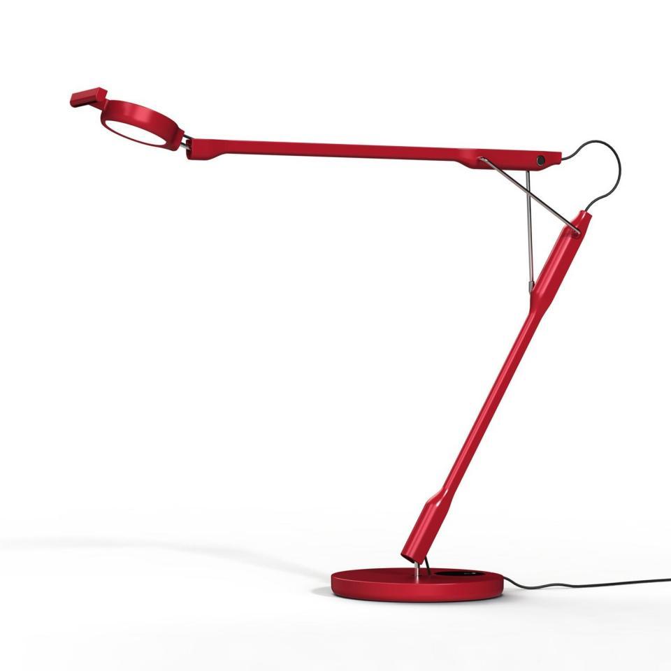 catgorie lampe de bureaux page 6 du guide et comparateur d 39 achat. Black Bedroom Furniture Sets. Home Design Ideas