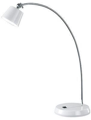 catgorie lampe de bureaux page 9 du guide et comparateur d 39 achat. Black Bedroom Furniture Sets. Home Design Ideas