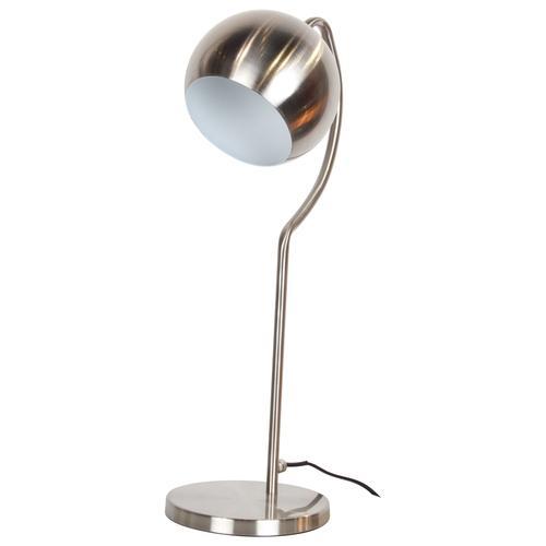 Catgorie lampe de bureaux page 2 du guide et comparateur d for Lampe a poser boule