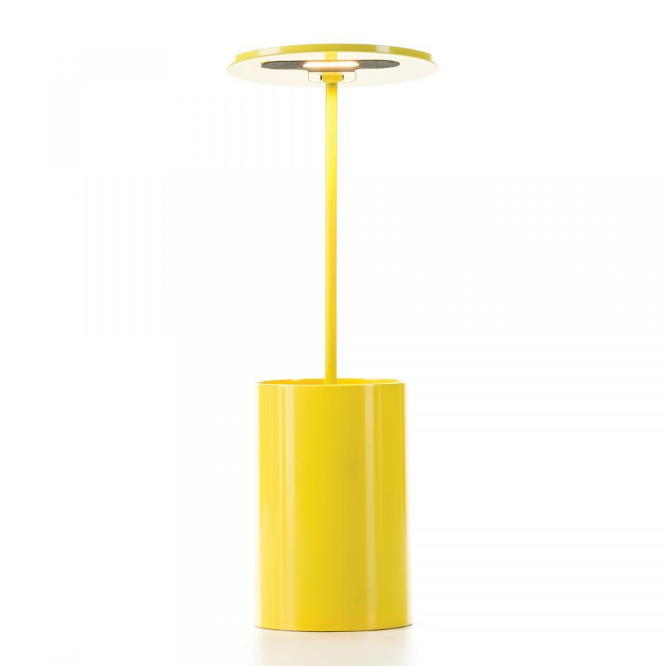 new pot de fleur lumineux led multicolore sans fil en. Black Bedroom Furniture Sets. Home Design Ideas