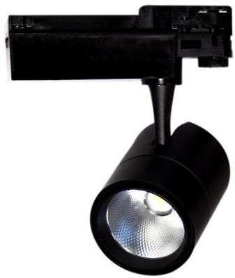 vision projecteur led portable 30w 270w orientable ip65 avec batterie. Black Bedroom Furniture Sets. Home Design Ideas