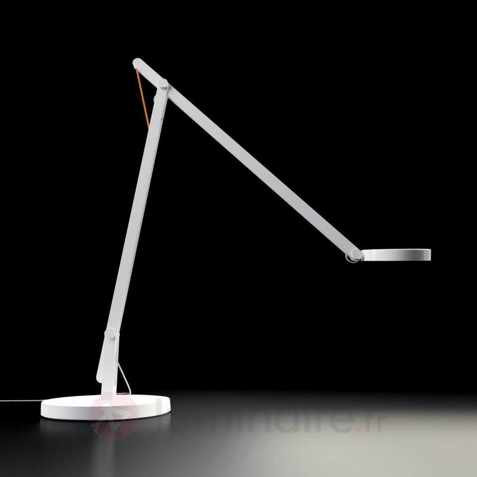 catgorie lampe de bureaux page 10 du guide et comparateur d 39 achat. Black Bedroom Furniture Sets. Home Design Ideas