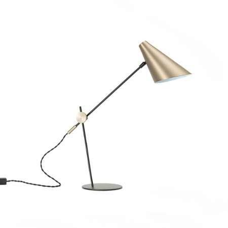 boule lumineuse couleurs changeantes diam tre 25 cm. Black Bedroom Furniture Sets. Home Design Ideas