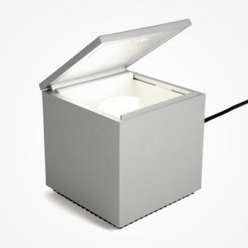cat gorie lampe de chevet page 2 du guide et comparateur d. Black Bedroom Furniture Sets. Home Design Ideas