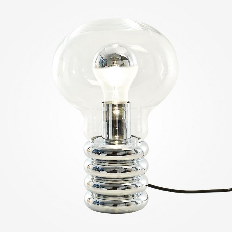 Catgorie lampe de chevet page 1 du guide et comparateur d for Lampe de chevet haute