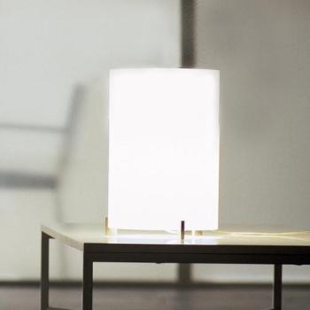 Lampe Chevet LuminairePage2 Catégorie La De 8wvN0mn