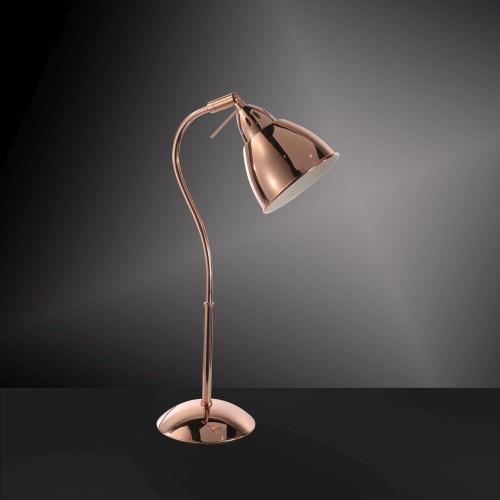 catgorie lampe de chevet page 8 du guide et comparateur d 39 achat. Black Bedroom Furniture Sets. Home Design Ideas