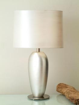Catgorie lampe de chevet page 1 du guide et comparateur d for Grande lampe a poser